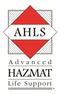 Advanced-Hazmat-Life-Support-Save-the-Dates